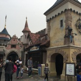 Hong Kong Disneyland 2016 (28)