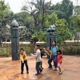 Hong Kong Disneyland 2016 (32)