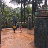 Hong Kong Disneyland 2016 (33)