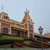 Hong Kong Disneyland 2016 (4)