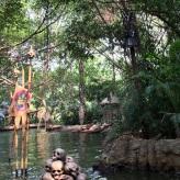 Hong Kong Disneyland 2016 (44)