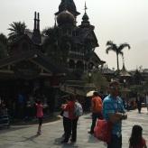 Hong Kong Disneyland 2016 (47)