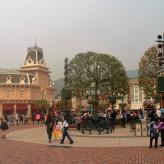 Hong Kong Disneyland 2016 (7)