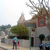 Hong Kong Disneyland 2016 (8)