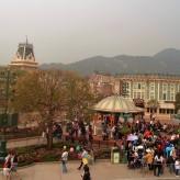 Hong Kong Disneyland 2016 (9)