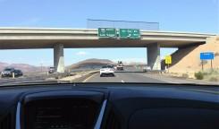 Las Vegas A (3)