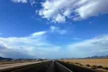 Las Vegas A (4)