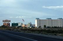 Las Vegas A (5)