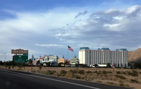 Las Vegas A (6)