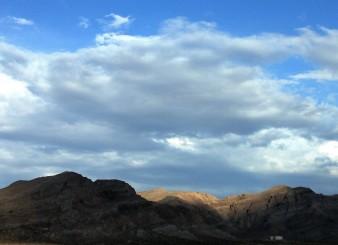 Las Vegas A (7)