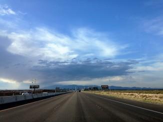 Las Vegas A (8)