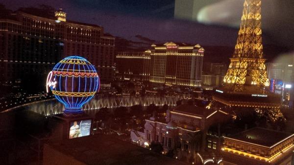 Las Vegas C (4)