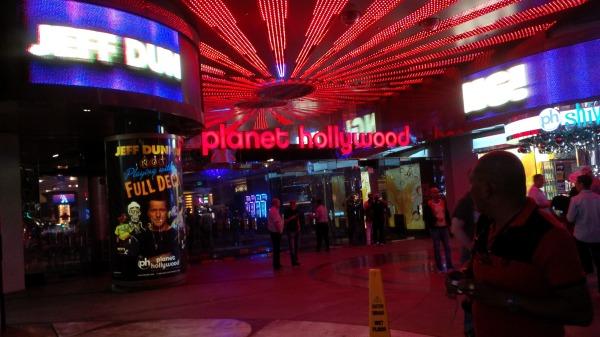 Las Vegas C (5)