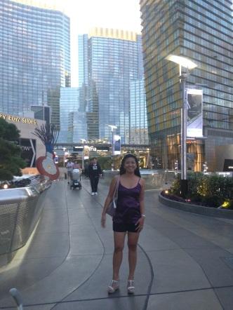 Las Vegas Day (20)