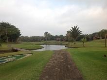 San Lameer Golf (10)