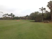 San Lameer Golf (11)