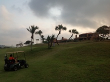 San Lameer Golf (13)