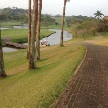 San Lameer Golf (15)
