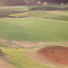 San Lameer Golf (16)