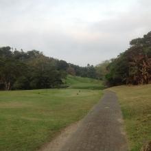 San Lameer Golf (19)