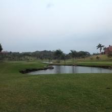 San Lameer Golf (23)