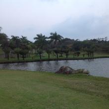 San Lameer Golf (24)