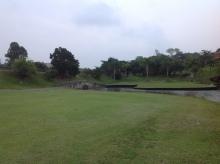 San Lameer Golf (25)