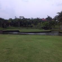 San Lameer Golf (26)