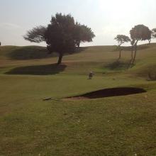 San Lameer Golf (3)