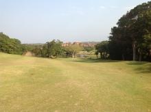 San Lameer Golf (6)