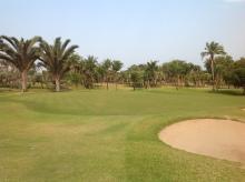 San Lameer Golf (7)