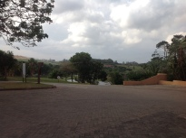 San Lameer Resort (2)