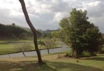 San Lameer Resort (3)