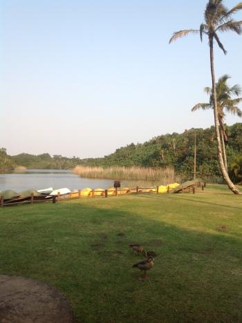 San Lameer Resort (6)