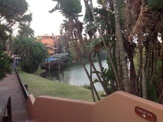 San Lameer Resort (8)