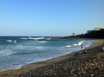 San Lameer Trip - Blue Lagoon (2)