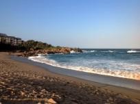 San Lameer Trip - Blue Lagoon (3)