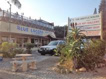 San Lameer Trip - Blue Lagoon (5)