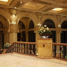 The Palace 04 Interiors (1)