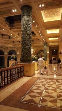 The Palace 04 Interiors (2)