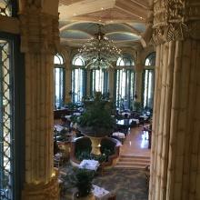 The Palace 04 Interiors (3)