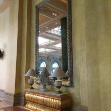 The Palace 04 Interiors (4)