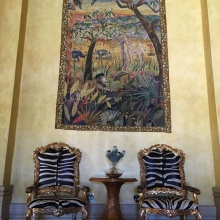 The Palace 04 Interiors (5)