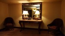 The Palace 04 Interiors (8)