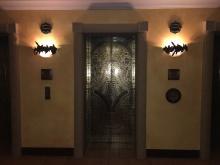 The Palace 04 Interiors (9)