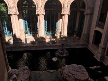 The Palace 06 Exteriors (4)
