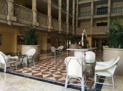 The Palace 10 Thru Tusk Bar (4)