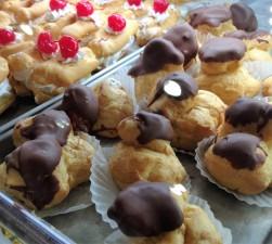 carlos-bake-shop-10