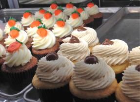 carlos-bake-shop-13