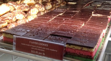 carlos-bake-shop-14